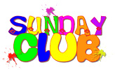 sunday club 2