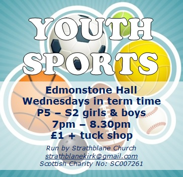youth-sports-flyer